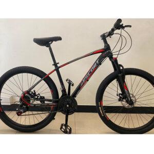 دوچرخه اسکورت سایز 26