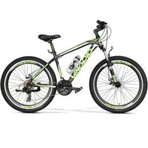 دوچرخه ولوپرو سایز 27.5