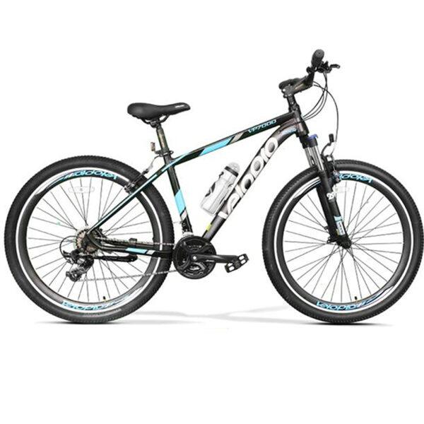 دوچرخه ولوپرو سایز 29